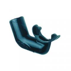 Omer Zoom Snorkel Mouthpiece