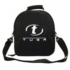 Tusa Regulator Carrying Bag