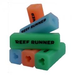 ReefRunner Soft Tips 2-Pack