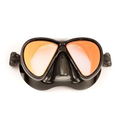 Seadive Oceanways Eyemax Rayblocker-HD Mask