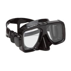Seadive SeaVenture Mask
