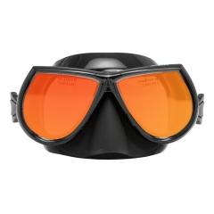 Seadiver Rayblocker-HD Mask