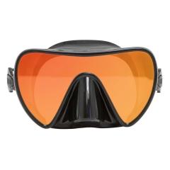 Seadive Oceanways SeaLite RayBlocker-HD Frameless Mask