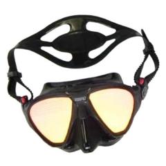 Spearpro Red Eye Mask