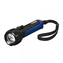 Omer Comet 340 Lumen Led Light