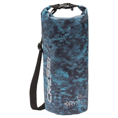 Cressi Waterproof Dry Gear Bag