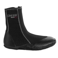 Cressi Minorca 3mm Boot