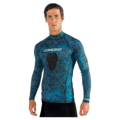 Cressi Hunter Rash Guard