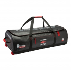 Cressi Tuna Dry Roller Gear Bag