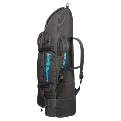 Cressi Piovra Freediving Spearfishing Backpack Bag