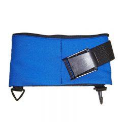 Marine Sports Cordura Pocket Weight Belt