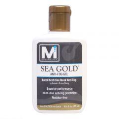 Mcnett Sea Gold Anti Fog Gel