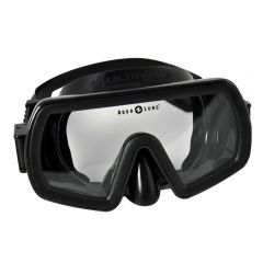 Aqualung Maui Mask