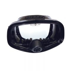 Aqualung Pacifica Mask