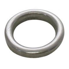 JBL Pro Band Ring