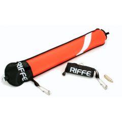 Riffe Utility Float w/ CO2