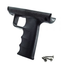 Riffe Mid Standard Soft Grip Handle Assembly