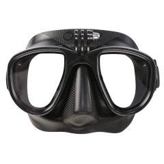 Omer Alien Action Mask w/ GoPro Mount
