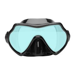 Seadive Oceanways Superview AccuColor Anti-Fog Mask