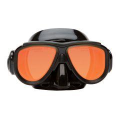 Seadive Oceanways OceanCat-HD Anti-Fog Mask