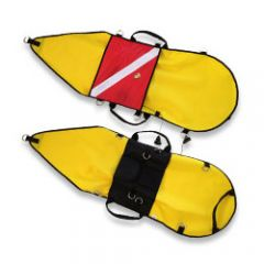 Rock N Sports Spearfishing Float