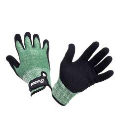 SpearPro Tuna Dyneema Spearfishing Gloves
