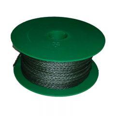Sporasub Dyneema 1mm Line Spool