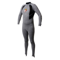 Body Glove Insotherm .5mm Wetsuit