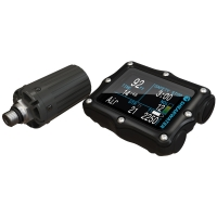 Shearwater Perdix AI OC/CC Wrist Computer w/ Transmitter