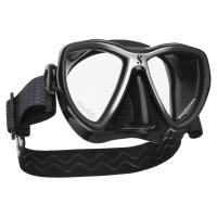 Scubapro Synergy Mini Mask