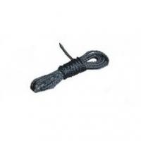 Rob Allen Wishbone Tieline 50 Meter Spool