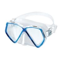 Head Water Sports Pirate Junior Mask