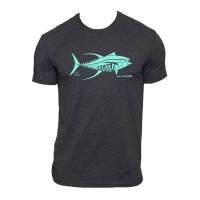 ReefRunner Ascension T-Shirt