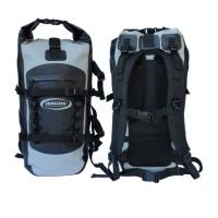 Argos Extreme Gear Dry Gear XL Dry Bag