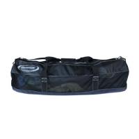 Argos Extreme Gear XL Duffle Dive Bag