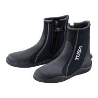 Tusa Imprex 5mm Boot