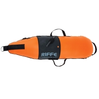 Riffe 3ATM Atmosphere Torpedo Float w/ Adapter