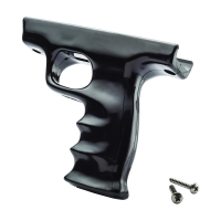 Riffe Standard Handle Assembly