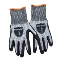 Riffe Holdfast Cut-Resistant Gloves