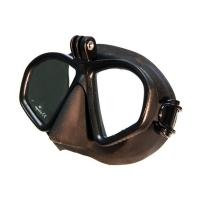 Hammerhead MV3 Action Mask w/ GoPro Mount