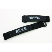 "Riffe ""Hook and Loop"" Strap for Speargun Bands"