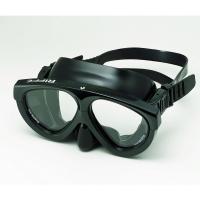 Riffe Mantis Mask