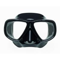 Riffe Viso Mask