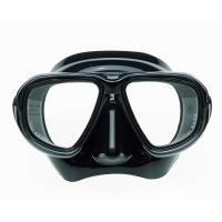 Riffe Naida Mask