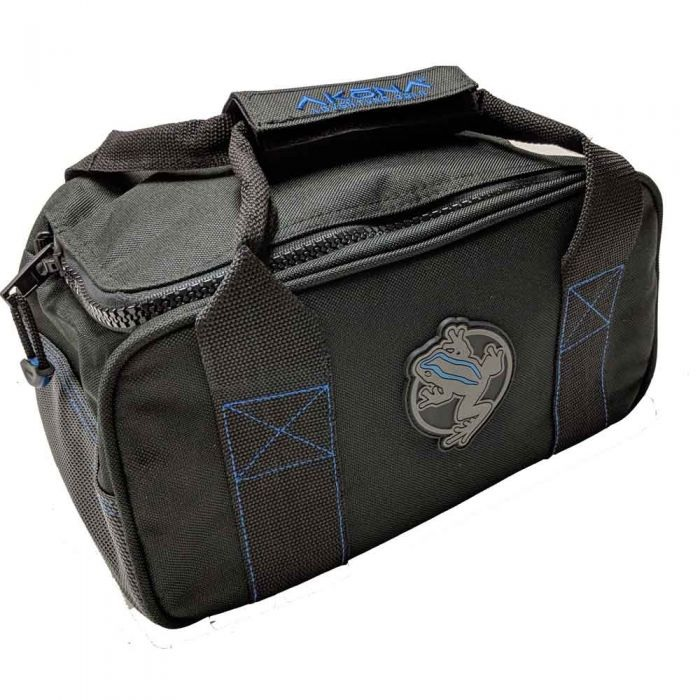 Details About Akona Weight Bag