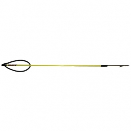 Polespears - Pole Spears - Spearfishing - All Products